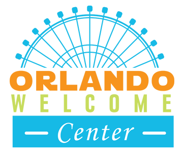 orlando-welcome-center-logo