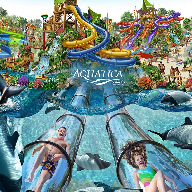 Adventure Island And Busch Gardens Tickets Garden Ftempo
