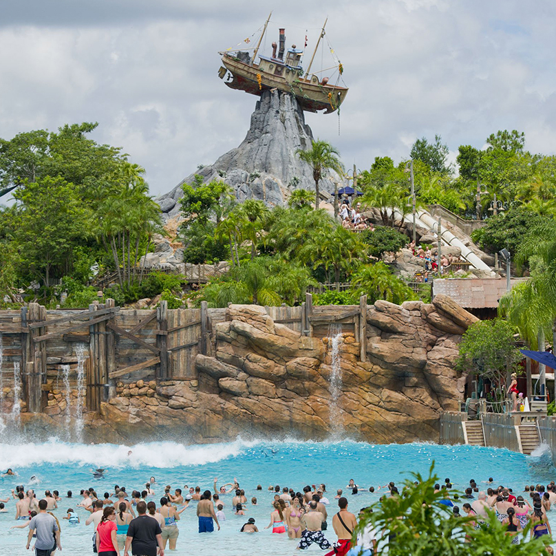 Image Result For Adventure Island Busch Gardens Tickets