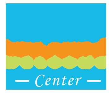 orlando-welcome-center-logo
